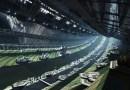Noticias de la Galaxia: Síntomas comunes entre los cultivos dañados