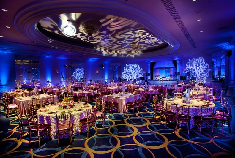 In Conclusion You Can Find Several Great Ideas Out There For Company Party Themes Let Your Creativity Run Wild To Help Choose A Theme Most Suitable