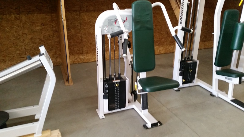 Equipment For Sale Elite Personal Training And Fitness
