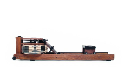 Waterrower_Walnut_Classic_Perth_Melbourne_Sydney_Brisbane_Adelaide