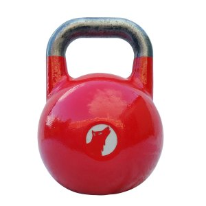 Kettlebells are one of our best selling items at our Perth based gym equipment store