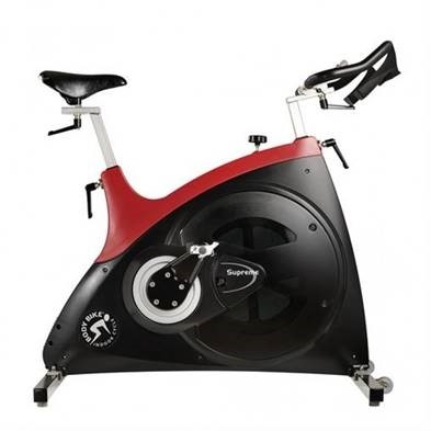 Body_Bike_Supreme_Spin_Bike_Danish_Designed_Elite_Fitness_Equipment_Perth_Sydney_Melbourne_Brisbane_Adelaide