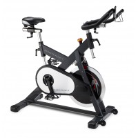 Bodycraft_Commercial_Magnetic_Spin_Bike_Elite_Fitness_Equipment_Perth_Sydney_Melbourne_Brisbane_Adelaide