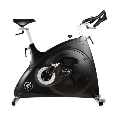 Body_Bike_Supreme_Spin_Bike_Danish_Design_Includes_Assembly_Elite_Fitness_Equipment_Perth_Sydney_Melbourne_Brisbane_Adelaide