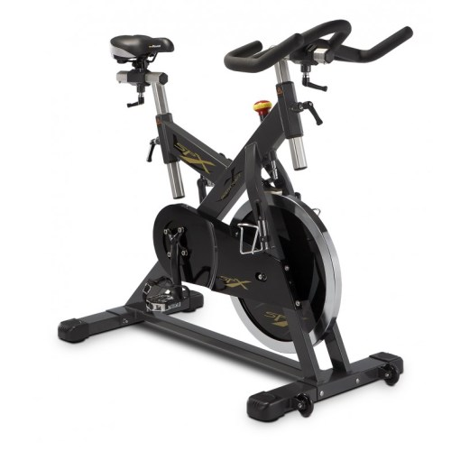 Bodycraft_Commercial_Spin_Bike_Elite_Fitness_Equipment_Perth_Sydney_Melbourne_Brisbane_Adelaide