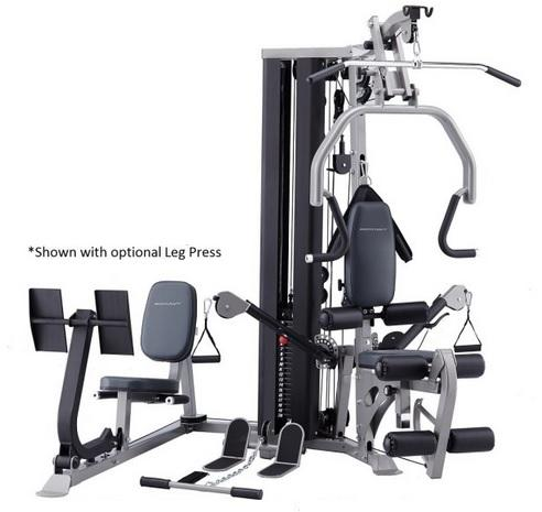 Buy_compact-home-gym-Bodycraft_LGX_Home_Gym-with-cables-leg-press-buy-elite-fitness-equipment-Perth-WA-Osborne-Park