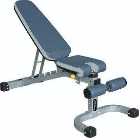 Healthstream_Adjustable_Exercise_Bench_Home_Gym_Elite_Fitness_Equipment_Perth_Sydney_Melbourne_Brisbane_Adelaide