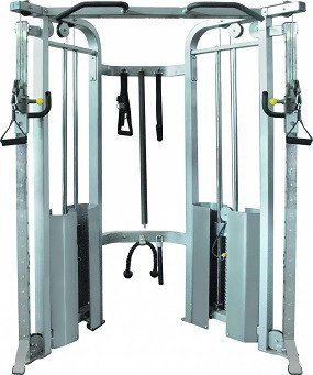 Healthstream_Functional_Trainer_Cable_Machine_Elite_Fitness_Equipment_Perth_Sydney_Melbourne_Brisbane_Adelaide