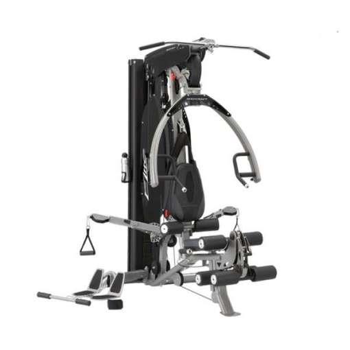 Bodycraft-Multi-Gym-LGXE_Home_Gym_Elite_Fitness_Equipment_Perth_Sydney_Melbourne_Brisbane_Adelaide