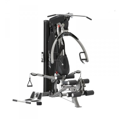 Bodycraft-Multi-Gym-LGXE_Home_Gym_Elite_Fitness_Equipment_Perth_Sydney_Melbourne_Brisbane_Adelaide