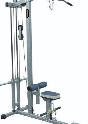 Healthstream_Lat_Machine_Gym_Elite_Fitness_Equipment_Perth_Sydney_Melbourne_Brisbane_Adelaide