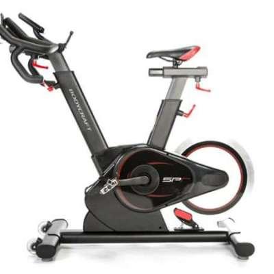 Bodycraft_Magnetic_Spin_bike_SPR_commercial_in_stock_buy_elite_fitness_equipment_Perth_Melbourne_Sydney_Australia