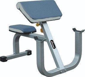 Healthstream_Weight_Training_Home_Gym_Elite_Fitness_Equipment_Perth_Sydney_Melbourne_Brisbane_Adelaide