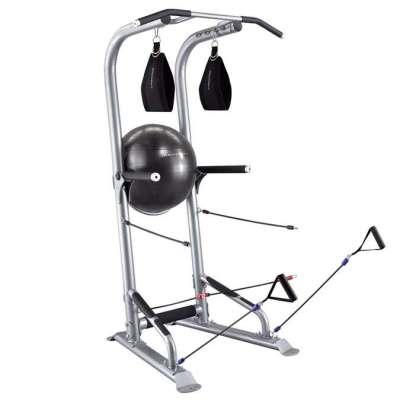 Bodycraft_T3_Total_Trainer_Home_Gym_Elite_Fitness_Equipment_Perth_Sydney_Melbourne_Brisbane_Adelaide