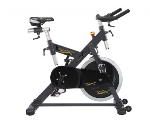 Bodycraft-ASPX-Spin-Bike-Elite-Fitness-Perth_Melbourne_Sydney_Brisbane_Adelaide