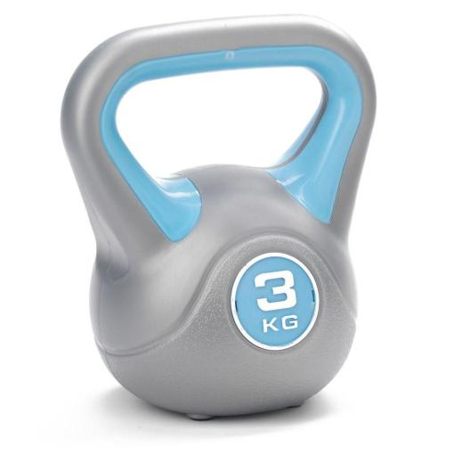 Kettlebell_Elite_Fitness_Equipment_Perth_Melbourne_Sydney_Brisbane_Adelaide
