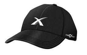 Cooling_Hat_Tennis_Outdoor_Sun_Protection_Elite_Fitness_Equipment_Perth_Melbourne_Sydney_Brisbane_Adelaide_Australia