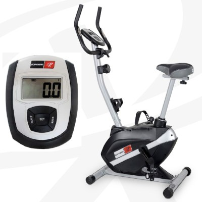 Bodyworx_Upright_Bike_Elite_Fitness_Equipment_Perth_Melbourne_Sydney_Brisbane_Adelaide