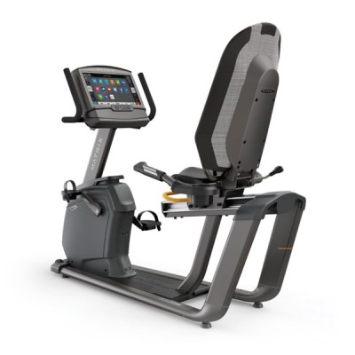 Johnson_Matrix_Recumbent_Bike_E30XR_Elite_Fitness_Equipment_Perth_Melbourne_Sydney_Brisbane_Adelaide