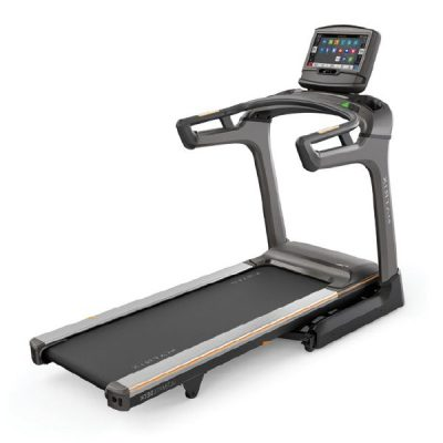 Matrix Treadmill TF30 XR