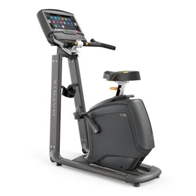 Johnson_Matrix_Upright_Bike_E30XR_Elite_Fitness_Equipment_Perth_Melbourne_Sydney_Brisbane_Adelaide