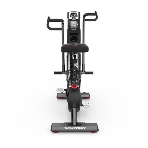 buy-airdyne-cross-fit-bike-interval-training-gym-studio-home-ripped-HIIT-schwinn-AD8