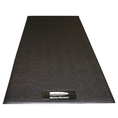 Exercise-mat-Elite-Fitness-Perth