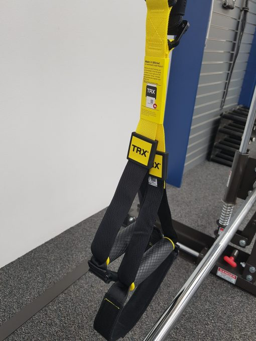 TRX_Pro_Club_4_Suspension_Training_Kit_Commercial_Cross_Fit_Outdoor_Strength_Flexibility_Training_Gym_and_Fitness_Equipment_Elite_Fitness_Perth_WA