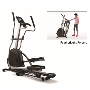 Horizon-Andes-7i-Elliptical-Elite-Fitness-Equipment-Perth