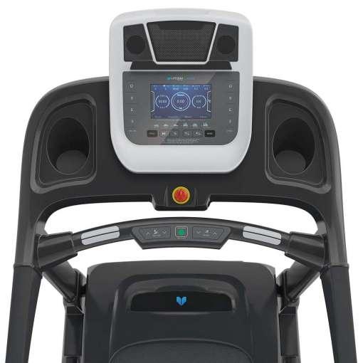 Lifespan-Apex-Treadmill-Choice-1-Elite-Fitness-Perth