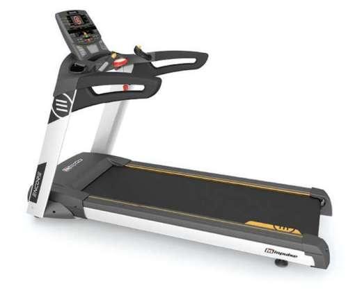 Encore-CT7-Treadmill-Elite-Fitness-Perth