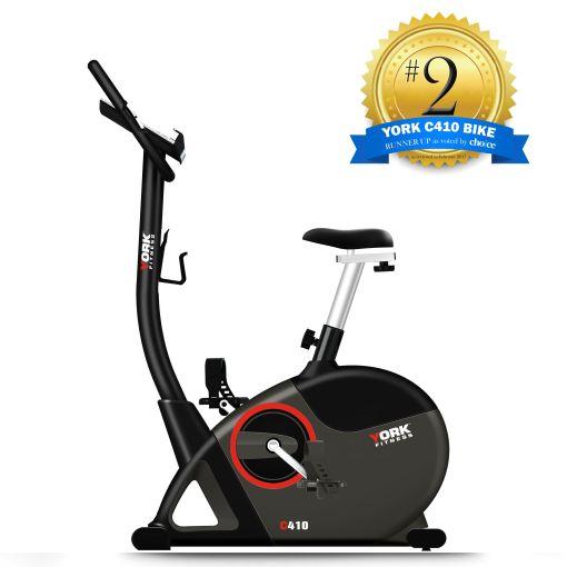 Choice-2-York-Exercise-Bike-C410-Elite-Fitness-Perth_Melbourne_Sydney_Brisbane_Adelaide