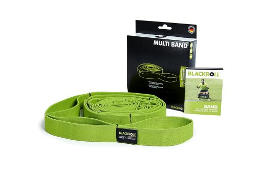 Blackroll-Multi-Band-Resistance-Elite-Fitness-Perth_Melbourne_Sydney_Brisbane_Adelaide