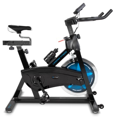 Lifespan-Spin-Bike-SP-460-Elite-Fitness-Equipment-Perth_Melbourne_Sydney_Brisbane_Adelaide