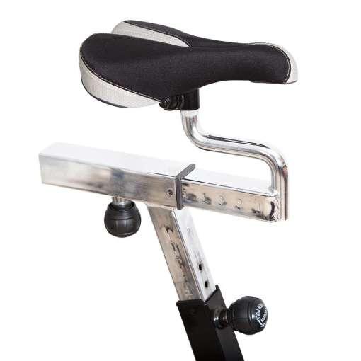 Lifespan-Spin-Bike-SP-550-Elite-Fitness-Perth