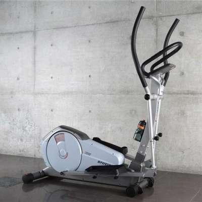 Sportop-E2000-Cross-Trainer-Elite-Fitness-Perth