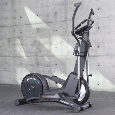 Sportop-E60-Cross-Trainer-Elite-Fitness-Equipment