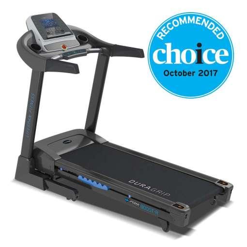 Lifespan-Treadmill-Boost-R-Choice-Elite-Fitness-Perth_Melbourne_Sydney_Brisbane_Adelaide