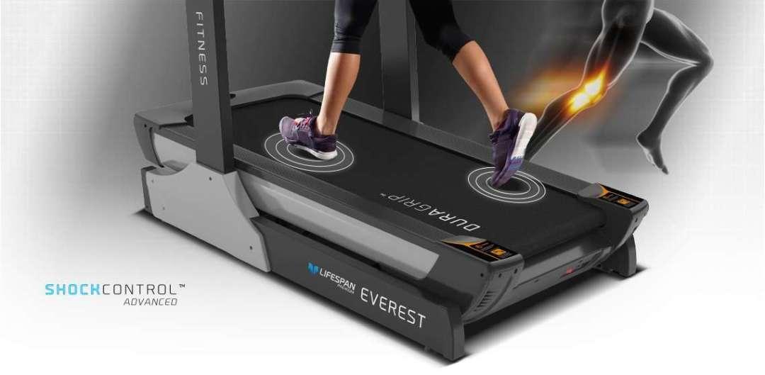 Treadmill_Deck_Perth_Melbourne_Sydney