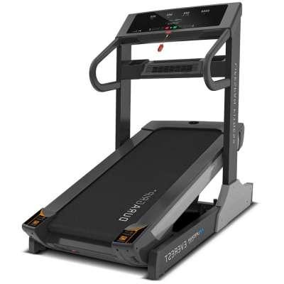 LIfespan_Everest_Treadmill_Elite_Fitness_Equipment_Perth_Sydney_Melbourne