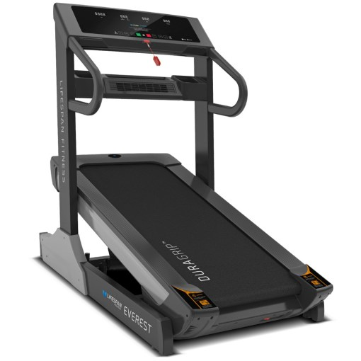 LIfespan_Everest_Treadmill_Perth_Sydney_Melbourne