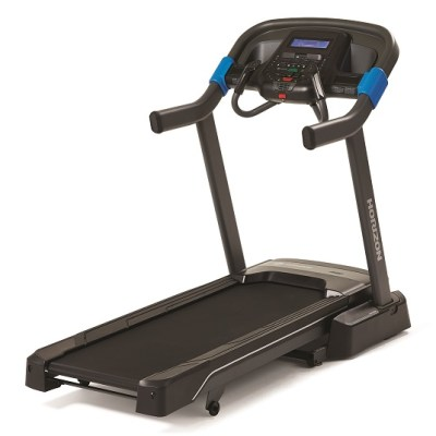 Horizon_T7_Treadmill_3HP_motor_folding_treadmill_walking_running_home