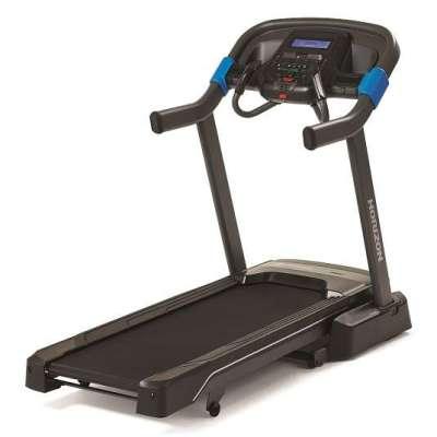 Horizon_T7_Treadmill_3HP_motor_folding_treadmill_walking_running_home
