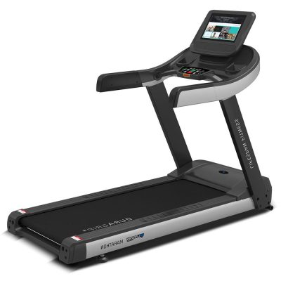 Lifespan-Marathon-Commercial-Treadmill-4CHP-Elite-Fitness-Equipment-Perth-Osborne-Park-WA