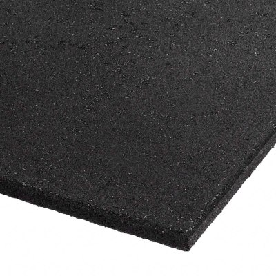 Black_rubber_tile_mats_commercial_flooring_1mx1mx15mm_low_odour_bevelled_edge_gym_and_fitness_equipment_Elite_Fitness_Perth