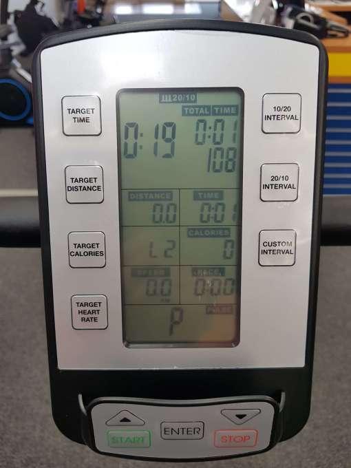 Freelander_Curved_Treadmill_6310CB_non-motorised_resistance_HIIT_commercial_150kg_Elite_Fitness_Equipment_Perth_Osborne_Park_WA