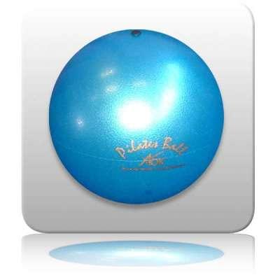 Small_Pilates_Exercise_Ball_23cm_core-Strengthening_Leg_Exercises_buy_in_stock_Elite_Fitness_Equipment_Osborne_Park_Perth_WA_Melbourne_Sydney_Brisbane_Adelaide_Australia