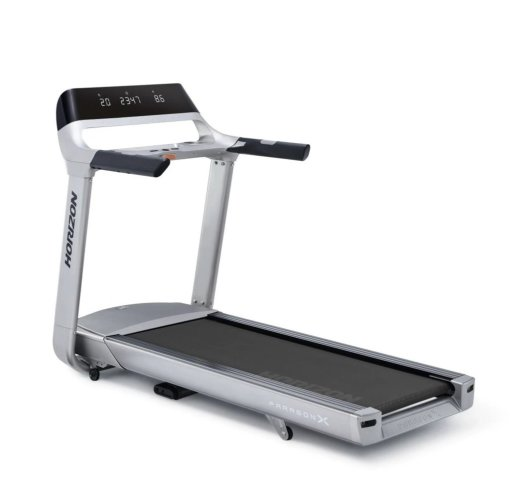 Horizon_Paragon_X_Treadmill_Johnson_3HP_Longer_Wider_Running_HIIT_Bluetooth_FitLink_App_Programs_Buy_online_In-Store_Elite_Fitness_Equipment_Perth_Melbourne_Sydney_Adelaide_Australia