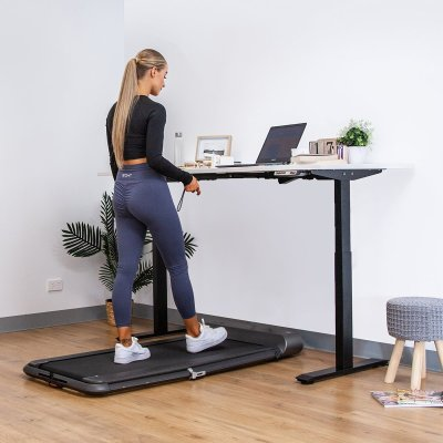 Work_and_walk_foldable_treadmill_Ergodesk_work-from-home-keep-fit_Perth_Melbourne_Sydney_Australia