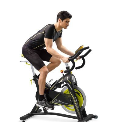 Horizon_Spin_Bike_GR6_indoor_cycling_spinning_high_intensity_cardio_training_buy_in_store_online_in_stock_Elite_Fitness_Equipment_Perth_Osborne_Park_Melbourne_Sydney_Australia_wide